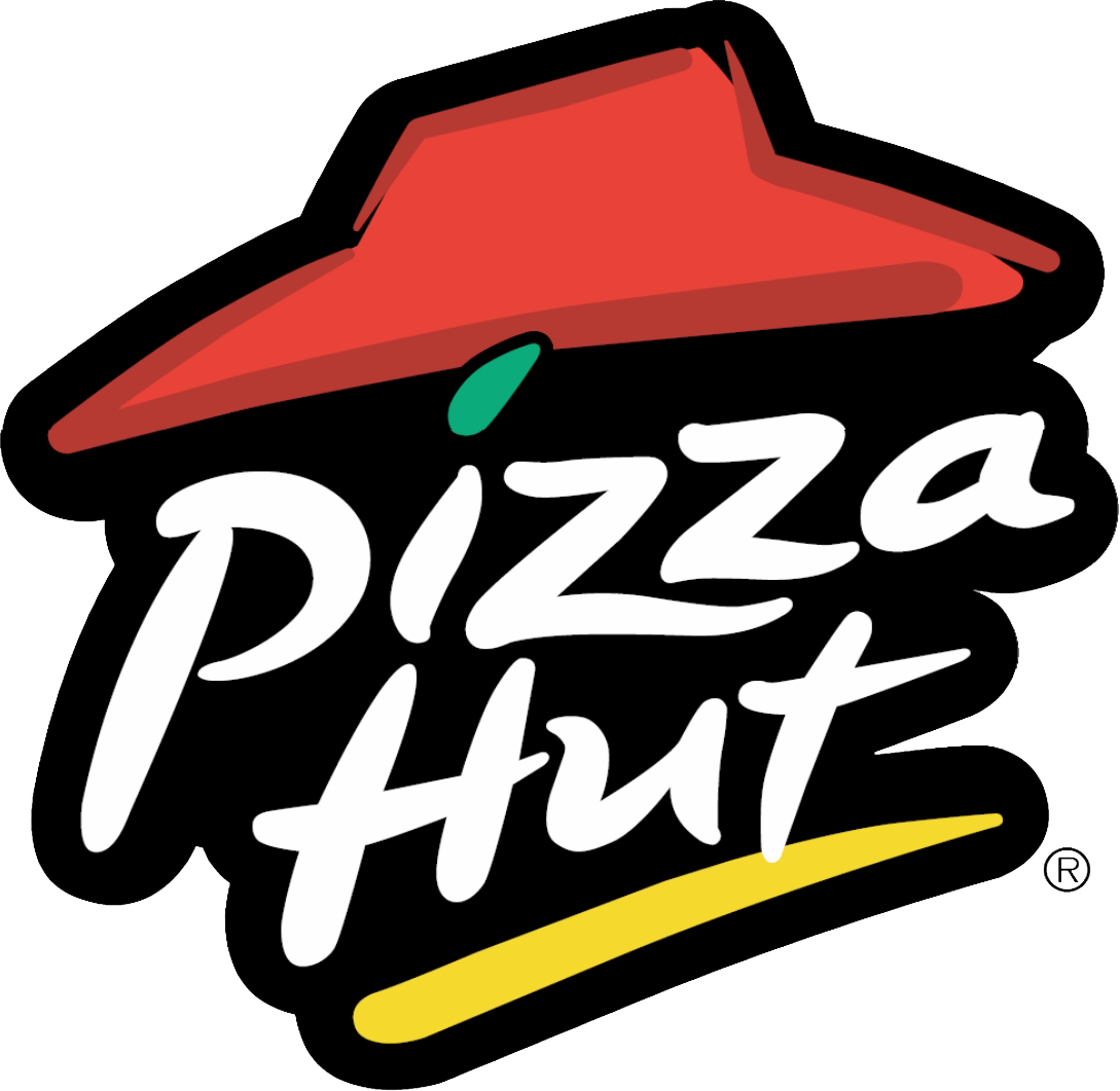 Pizza Hut Ocean Plaza